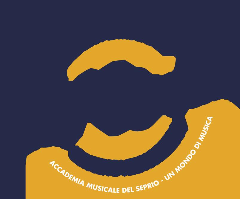 Logo La Verdi