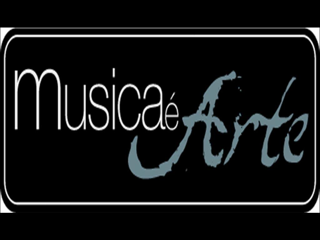 musica-arte