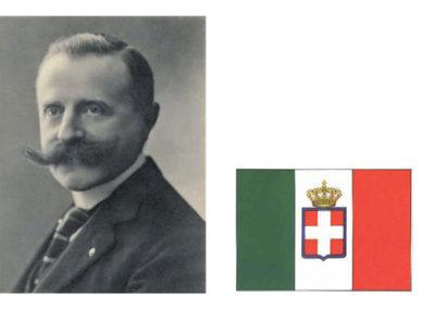 truffini-bandiera