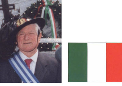 zecchin-bandiera