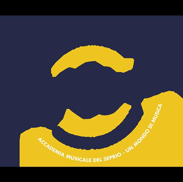 La Verdi