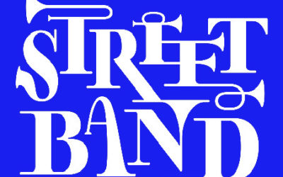 Progetto Street Band